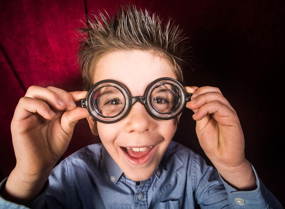 良心经验,全干货|武汉配眼镜,怎么样才能配到一副好眼镜
