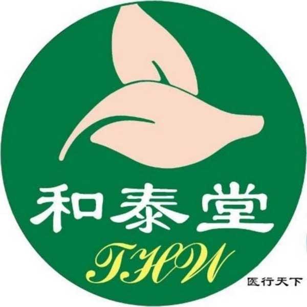 国内著名白癜风专家张志励治疗白癜风访谈录
