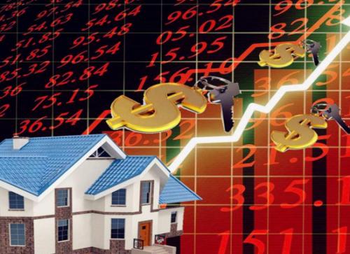 在线股票配资平台开户:金斧子配资为股民增加了市场资金的竞争力