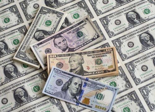 在线股票配资平台开户:金斧子配资解决了大多数股民的资金困扰