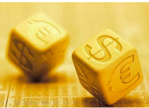 在线股票配资平台开户:金斧子配资为客户提供了很多大数据