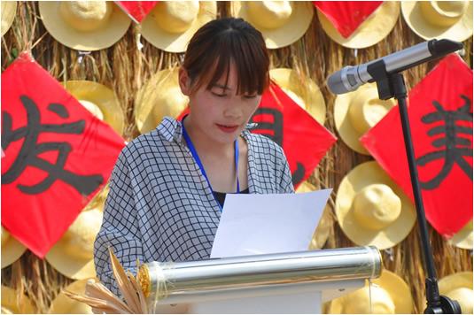5亿元流量赋能国贫县特产销售 快手与丽江永胜县达成战略合作