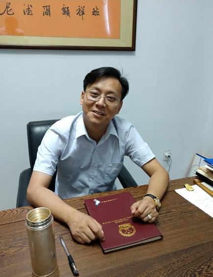 http://www.zgmaimai.cn/fangzhifushi/106889.html