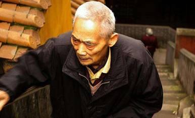 泰斗中医鼻炎专家:你知道老年痴呆还跟鼻息肉有关系吗