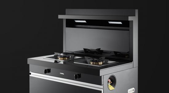 """就是这样一个""""厨房神器"""",改变了整个厨房的格局"""