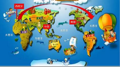 """校外辅导机构竞逐""""大语文"""",百亿级市场能否出现下一个新东方、好未来?"""