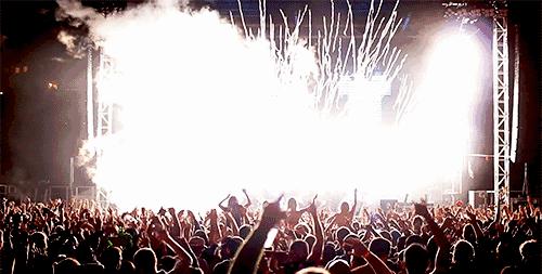 双节钜惠派对来袭,送你一场来自普森集成灶的狂欢盛典