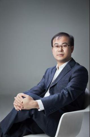 中科慧眼CEO谈李彦宏AI公司三原则:助企业破除发展疑虑