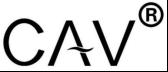 小鹿家族创始人包子500万加盟CAV纳米素颜枪
