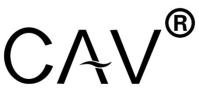 李公子团队创始人李亚梅500万加盟CAV纳米素颜枪