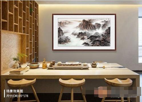 http://www.zgmaimai.cn/fangchanjiaji/107363.html