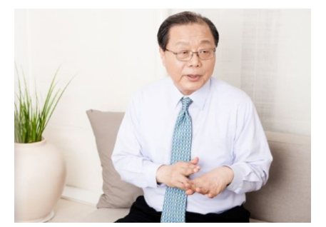 扁康丸-找到了正确的方法,疑难杂症也能治愈!