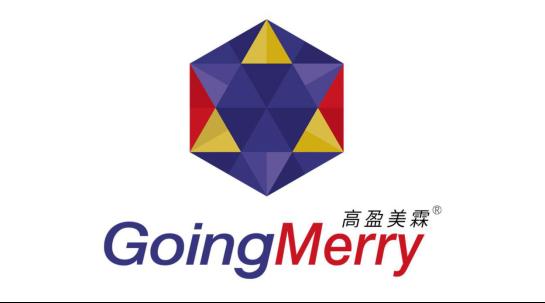 """高盈国际(香港)金融集团品牌升级:回归""""一个高盈"""""""