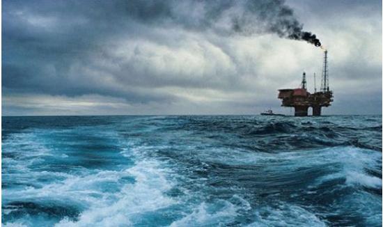 耀辉析金;9.27期货黄金原油投资,金价上演过上车V型反转,美国能源部长发言助油价急涨