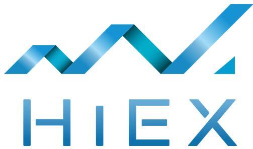 引入了充值挖矿、数字资产银行的HiEX交易所能够成为下一个币安?