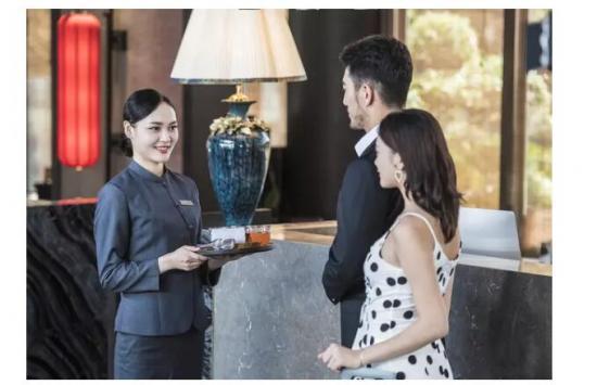 """又一次颠覆酒店加盟行业常规,美豪签的""""生死状""""是什么样?"""