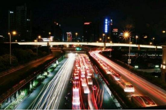 它是北京最热闹的秘境,窥见一座城市的灵魂