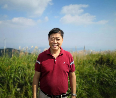 曾祥彪——艺术百年传世国瓷