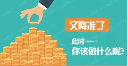 香港富格林助你走出亏损梦魇 专业分析把握市场脉搏
