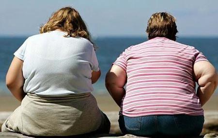 减肥不用饿肚子?芊动奶昔做得到!