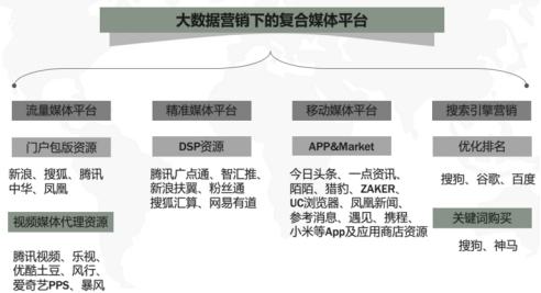 安徽顺金文化传媒有限公司
