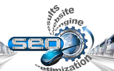 https://www.aimhunt.com/wp-content/uploads/2018/10/seo.png
