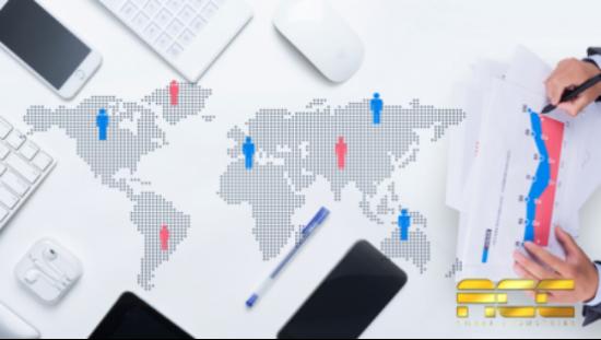 JONGTAIJI中泰吉国际集团:开创世界多元化商业经济体合作的新纪元