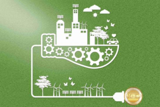 动能链(KEC):破解充电桩建设困局 引领新能源数字平台应用发展