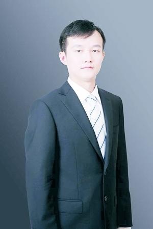 """南方基金黄俊:""""量身定制""""服务养老客户"""