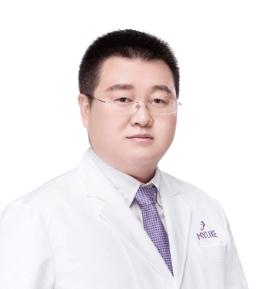 佛山美莱张春光医生做双眼皮手术怎么样