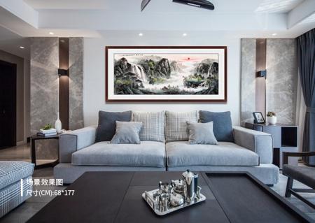http://www.zgmaimai.cn/fangchanjiaji/127387.html