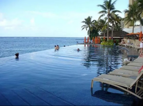 柬埔寨西港太子天璽灣海景公寓重磅面世,引領養生度假海居新生活!