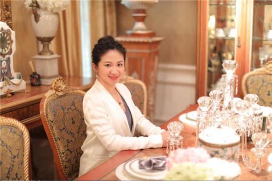 """维瓴财富CEO王朝薇:""""三商""""在线,是如何炼成的"""