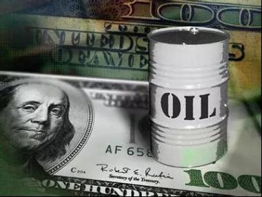 富格林投资:从美伊制裁看人民币强势登上国际舞台