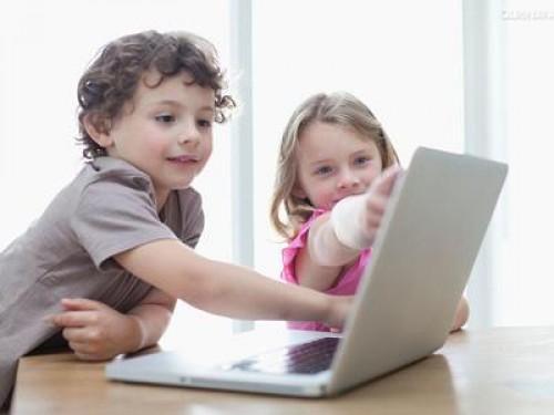 极客晨星少儿编程:编程成为高考新增科目,你准备好了吗?