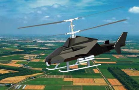 国产大载荷无人机,重磅亮相高交会 高交会优秀创新产品