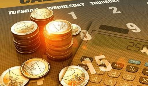 11.8黄金走势分析,美联储利率到来,黄金行情解析操作布局 黄金期货行情 第1张