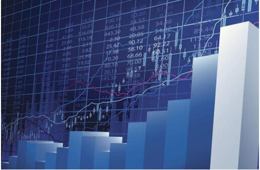 安徽友惠投资有限公司教您熊市状态股票配资如何盈利