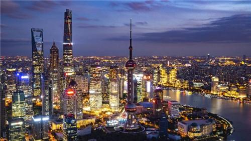 富途证券:上海开设科创板对香港影响有限