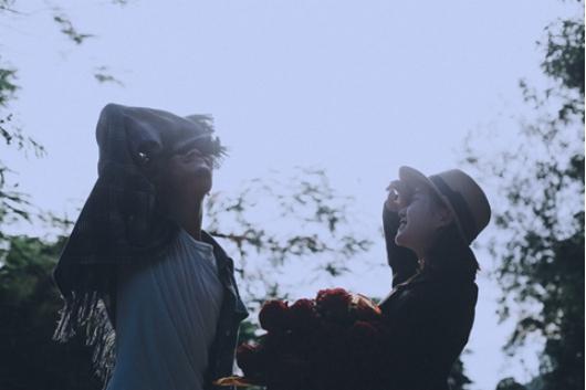 杭州拍婚纱照外景地,哈尔滨成都婚纱摄影工作室哪家好