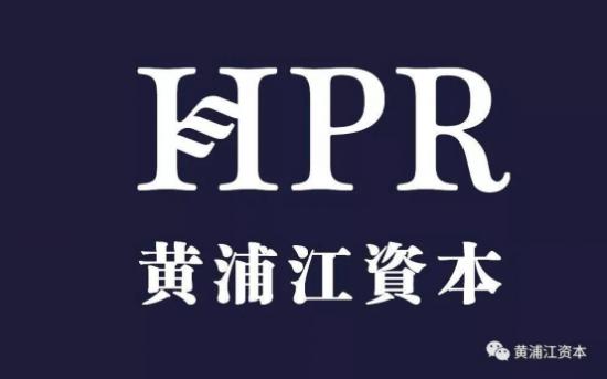 揭秘黄浦江资本:低调而神秘的国际老牌PE