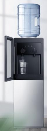 饮水机品牌哪个好,美的饮水机开启精致生活