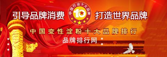 中国十大期刊品牌,和记娱乐
