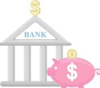 恒利金业:世界经济怎么走出投资的两大困境