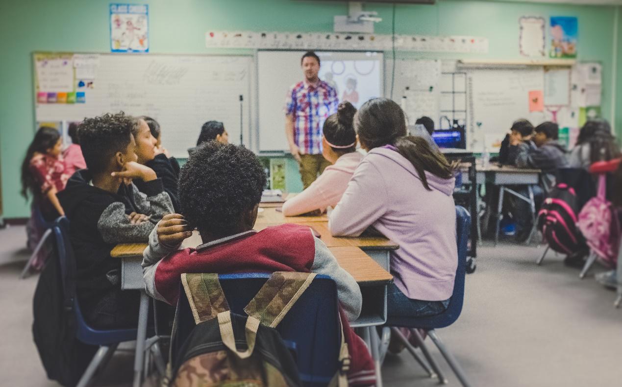 亿联网络双师教育解决方案让教与学实现真正闭环