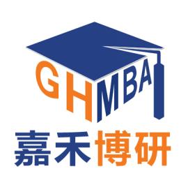 中国MEM网:关于MEM提前面试的那些事