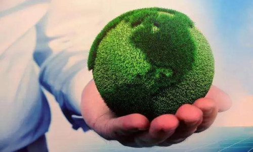 """首部生物质电价报告""""把脉""""行业难题:超过143亿元补贴拖欠何解?"""