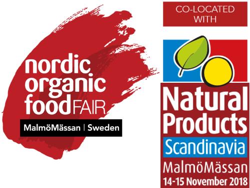 Mille(蜜乐|麦蔻)亮相瑞典有机食品展,有机奶粉惊艳全场