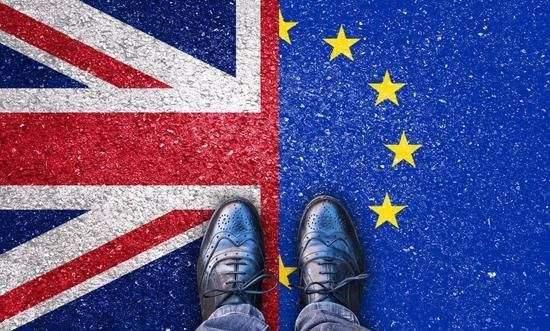 英国脱欧全球经济都在变,优家宝贝却保证市场供货价不受影响