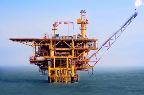 """微众银行股权拍卖取消,频频利好助力光汇石油转型"""""""
